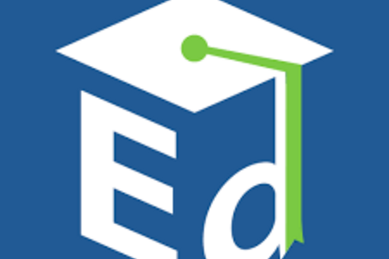 US Department of Education ed dot gov logo